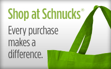 Shop at Shnucks