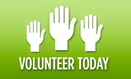Volunteer Today